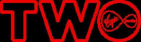 Virgin Media Two